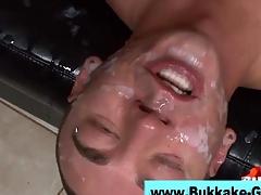 Predetermine stud cum soaking