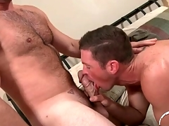 Flimsy interior panhandler here a thick load of shit gets a BJ
