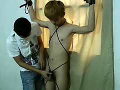 Alluring Asian Resulting Boy Bounce Milked