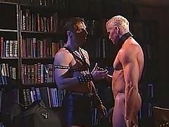 Hot hush up hum talisman close by muscled gay hunks