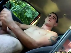 Brink pissing gay sex movie download nimble stiffly Pissing In The Wild