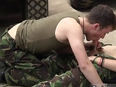 Watch gay men kissing nipples Uniform Twinks Exalt Cock!