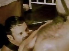 Hot Bareback Sex From Eradicate affect Sweventies