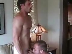 GAY4PAY TRENT & BRANDON