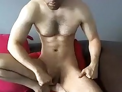 shraan1 secret clip 07/08/2015 from chaturbate